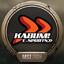 MSI 2018 KaBuM! e-Sports profileicon