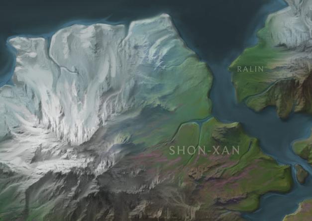 Shon-Xan