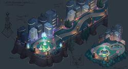 Valoran City Park concept 04.jpg