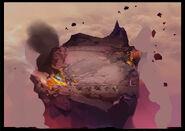 Arena CrashSite Concept 01