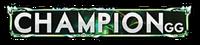 ChampionGG logo.png