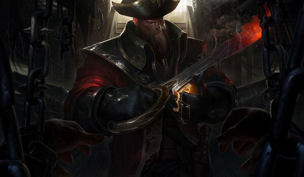 Gangplank.Kapitan Gangplank.skórka.jpg