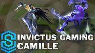 IG-Camille - Skin-Spotlight
