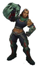 Illaoi Resistance Render.png