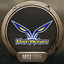 MSI 2018 Flash Wolves profileicon