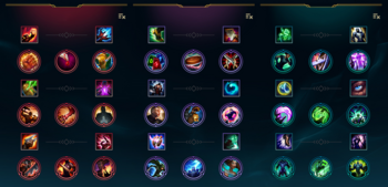 Masteries.png