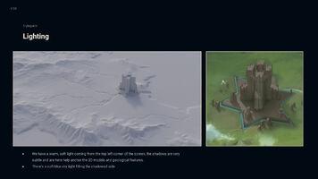 Runeterra Karte Konzept 04