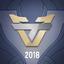 Team oNe eSports 2018 profileicon