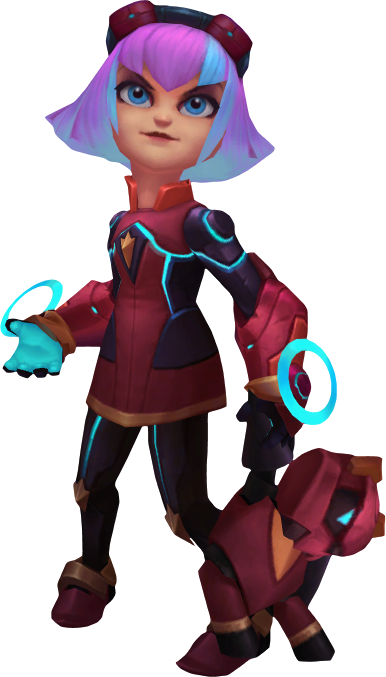 Annie SuperGalaxy Render.png