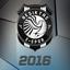 Beşiktaş e-Sports Club 2016 (Alt) profileicon
