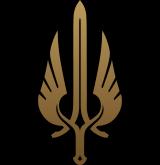 Freljord Crest ringrun.com