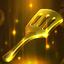 Der Goldene Pfannenwender item.png