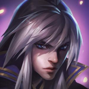 Enduring Sword Talon profileicon.png