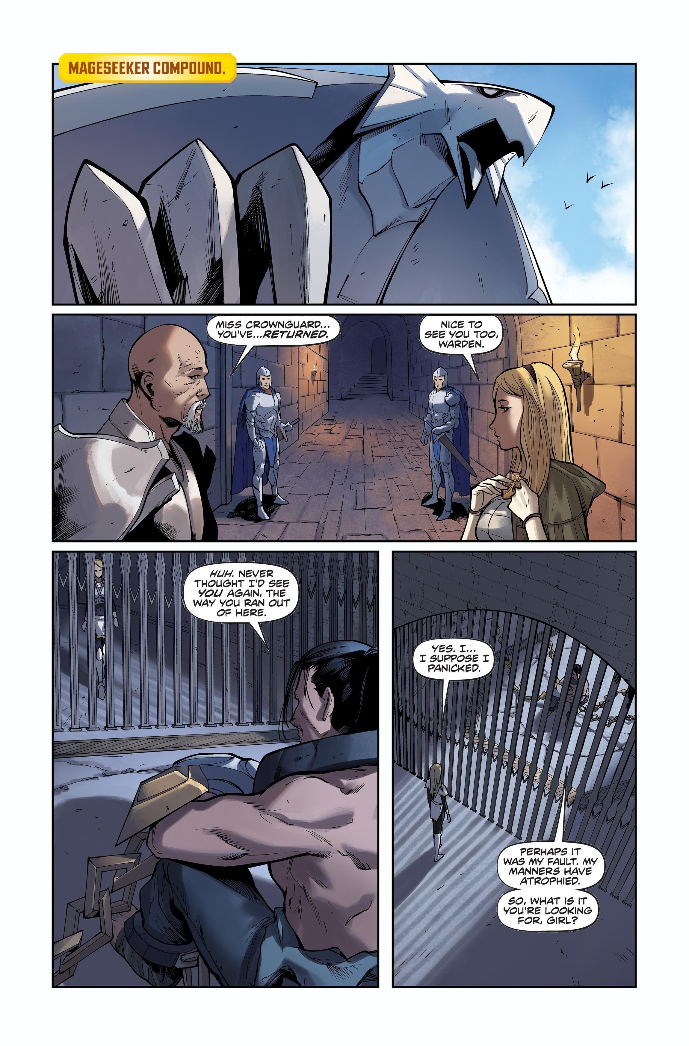 Lux Comic 2 pr03.jpg