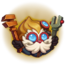 Raise your Dongers! Emote.png