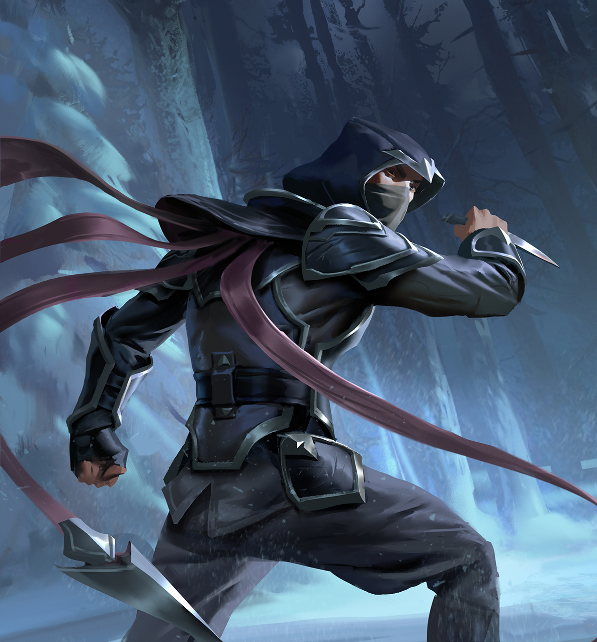 Talon Armored Render.png
