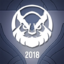 Vikings Gaming 2018 profileicon