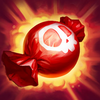 Hexplosive Hard Candy profileicon