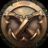 Plunder Season Bronze LoR profileicon circle