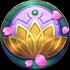 Seelenblumen LoR Beschwörersymbol