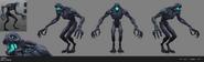 Shadow Isles BeforeDawn Model 02