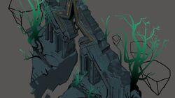 Shadow Isles Shadow'sEmbrace Concept 01.jpg