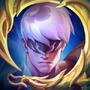 Storm Dragon Lee Sin Chroma profileicon