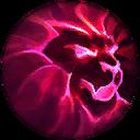 Ultimate Hunter rune.png