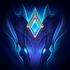 Championship Gauntlet profileicon