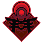 Clash BloodMoonLogo (Base)