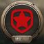 MSI 2018 Gambit Esports profileicon