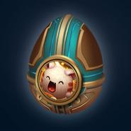TFT Dango Egg small