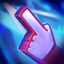 Foam Finger of Destiny profileicon