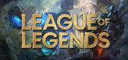 League of Legends Wiki:To do/League of Legends