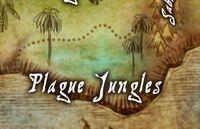 Plague Jungles map.jpg