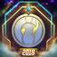 Worlds 2018 Commemoration profileicon