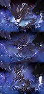 Dragonmancers Concept 05