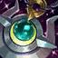 Renovador de Piedra Lunar