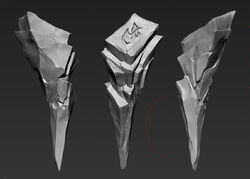 Ryze Call of Power concept 08.jpg