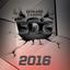 EDward Gaming 2016 profileicon