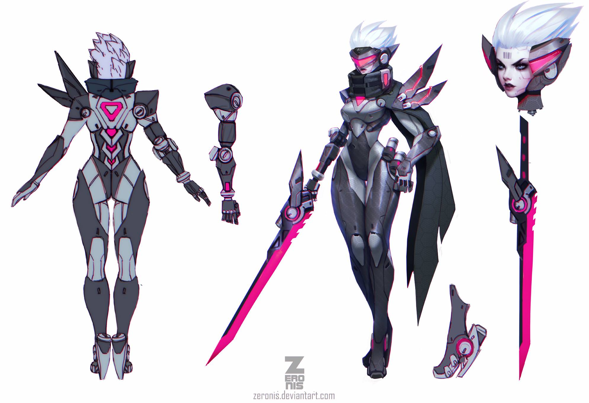 Fiora PROJECT Concept 01.jpg