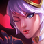 ProfileIcon1455 Heartseeker Quinn