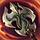 Ravenous Hydra item.png