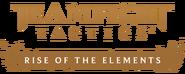 Teamfight Tactics logo old2