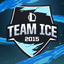 All-Star 2015 Team Ice Icon