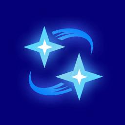 Galaxy (Teamfight Tactics)