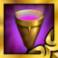 Chalice of Charity