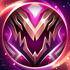 Dark Star Mordekaiser Chroma profileicon