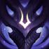 Dark Star Thresh profileicon