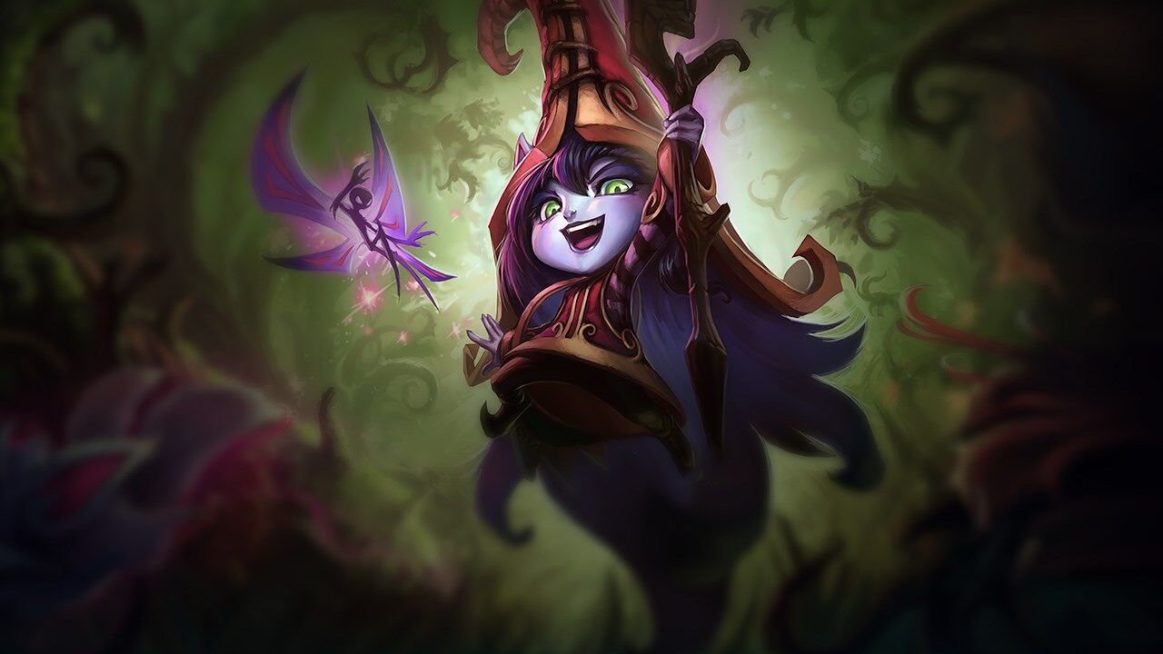 Lulu OriginalCentered.jpg